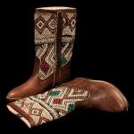 Abdillah Boots_Silviagattin.com_Stiefel_Trend_4