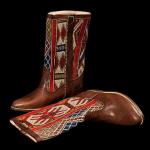 Abdillah Boots_Silviagattin.com_Stiefel_Trend_5