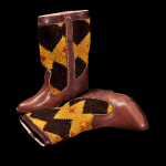 Abdillah Boots_Silviagattin.com_Stiefel_Trend_6