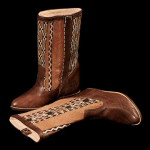 Abdillah Boots_Silviagattin.com_Stiefel_Trend_7