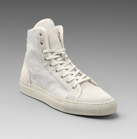 Common Projects_Tournament_High Top_Special Edition_Off White_©_http://www.revolveclothing.com/