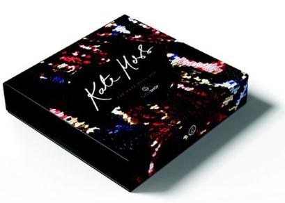 Kate_Moss_Sushi_Box_©_Sushi Shop