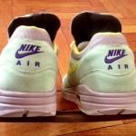 MIT HANDKUSS_Nike Air Max 1_Bradaric Ohmael_Lav & Hax_Pop Up Store_Wien_3