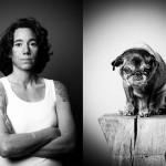 Your pet and you_Kunstprojekt_Fotografie_1_©_Thomas Lang