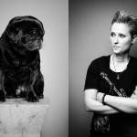 Your pet and you_Kunstprojekt_Fotografie_3_©_Thomas Lang
