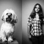 Your pet and you_Kunstprojekt_Fotografie_4_©_Thomas Lang