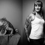 Your pet and you_Kunstprojekt_Fotografie_5_©_Thomas Lang