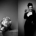 Your pet and you_Kunstprojekt_Fotografie_6_©_Thomas Lang