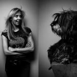 Your pet and you_Kunstprojekt_Fotografie_7_©_Thomas Lang