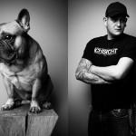 Your pet and you_Kunstprojekt_Fotografie_8_©_Thomas Lang