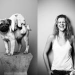 Your pet and you_Kunstprojekt_Fotografie_©_Thomas Lang