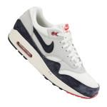 Nike_Air Max 1_Sneaker_SS13