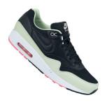 Nike_Air Max 1_Sneaker_SS13_2