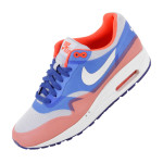 Nike_Air Max 1_Sneaker_SS13_Women
