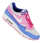 Nike_Air Max 1_Sneaker_SS13_Women_1