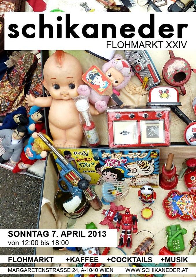 Schik_Flohmarkt_XXIV_Schikaneder_Wien_Szene