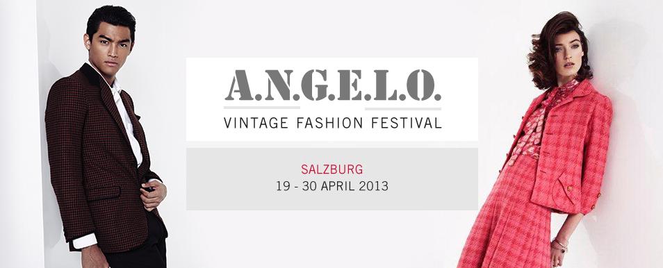 Vintage Fashion Festival_McArthurGlen_Designer Outlet_Salzburg