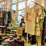 Flohmarkt_Happy Shit Shopping_Arriola Tanzstudio_2_©_MIT HANDKUSS