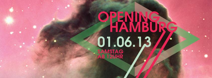 Kauf Dich Glücklich_Shop_Eröffnung_Hamburg_©_facebook.com