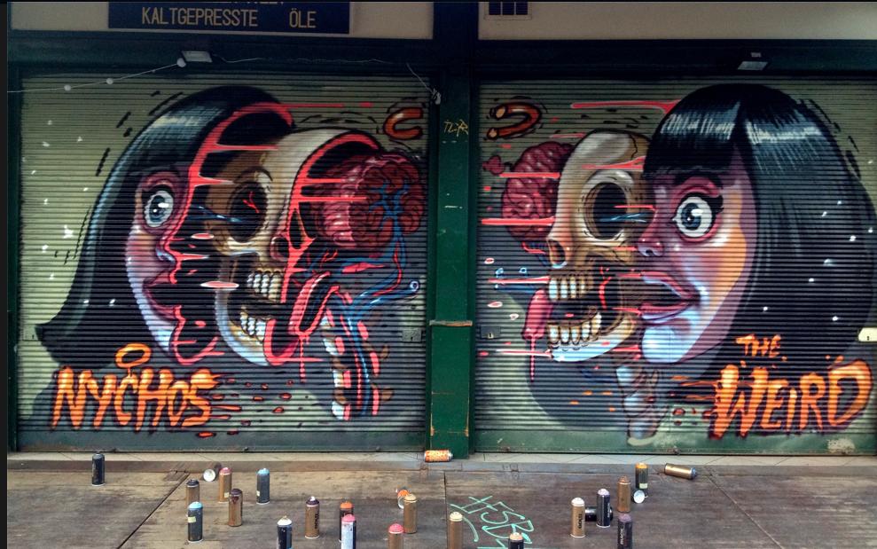 Nychos_Street Art_Naschmarkt_Wien_Quelle_Spraycity.at
