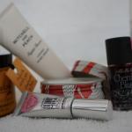 Glossybox_Beauty_Produkte_4_Fotocredit_MIT HANDKUSS_Lena Catarina Kratz