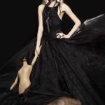 MQ_Vienna Fashion Week_2013_Kampagne_Mato_Jahnnik