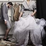 MQ_Vienna Fashion Week_2013_Kampagne_Mato_Jahnnik_