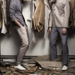 MQ_Vienna Fashion Week_2013_Kampagne_Mato_Jahnnik_4