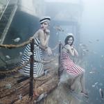 The_Sinking_World_Andreas_Franke_Mohawk_Fotografie_Quelle_thesinkingworld.com_11