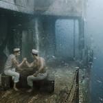 The_Sinking_World_Andreas_Franke_Mohawk_Fotografie_Quelle_thesinkingworld.com_3