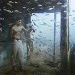 The_Sinking_World_Andreas_Franke_Mohawk_Fotografie_Quelle_thesinkingworld.com_4