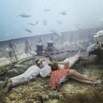 The_Sinking_World_Andreas_Franke_Mohawk_Fotografie_Quelle_thesinkingworld.com_6