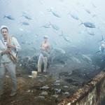 The_Sinking_World_Andreas_Franke_Mohawk_Fotografie_Quelle_thesinkingworld.com_7