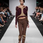Callisti_2_Vienna Fashion Week_Fotocredit_Harald Klemm