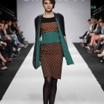 Callisti_3_Vienna Fashion Week_Fotocredit_Harald Klemm