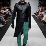 Callisti_4_Vienna Fashion Week_Fotocredit_Harald Klemm