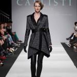 Callisti_5_Vienna Fashion Week_Fotocredit_Harald Klemm