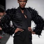 Callisti_6_Vienna Fashion Week_Fotocredit_Harald Klemm