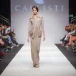 Callisti_8_Vienna Fashion Week_Fotocredit_Thomas Lerch