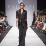 Callisti_9_Vienna Fashion Week_Fotocredit_Thomas Lerch