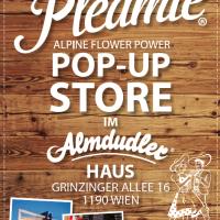 Pop_Up_Store_Pleamle_Wien_Almdudler_Haus_Fyler