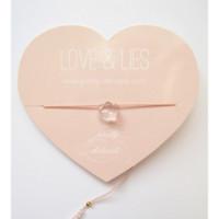 pretty_delicate_Antonia_Chadim_Schmuck_Armband_Love_&_Lies