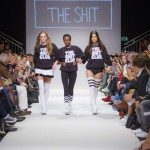 The Shit_Bonnie Strange_1_Vienna Fashion Week_Fotocredit_Thomas Lerch