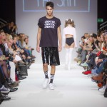 The Shit_Bonnie Strange_2_Vienna Fashion Week_Fotocredit_Thomas Lerch