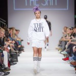 The Shit_Bonnie Strange_3_Vienna Fashion Week_Fotocredit_Thomas Lerch