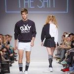 The Shit_Bonnie Strange_4_Vienna Fashion Week_Fotocredit_Thomas Lerch