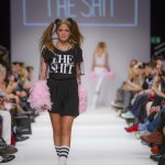The Shit_Bonnie Strange_6_Vienna Fashion Week_Fotocredit_Thomas Lerch