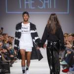 The Shit_Bonnie Strange_7_Vienna Fashion Week_Fotocredit_Thomas Lerch