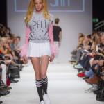 The Shit_Bonnie Strange_8_Vienna Fashion Week_Fotocredit_Thomas Lerch