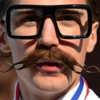Movember_Daniel-Lawler_Quelle_www.telegraph.co.uk